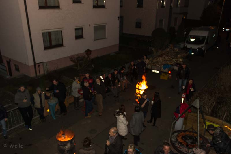 gluehweinfest2015-18