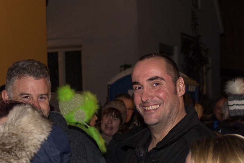 gluehweinfest2015-35