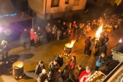 gluehweinfest2015-17