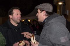 gluehweinfest2015-5