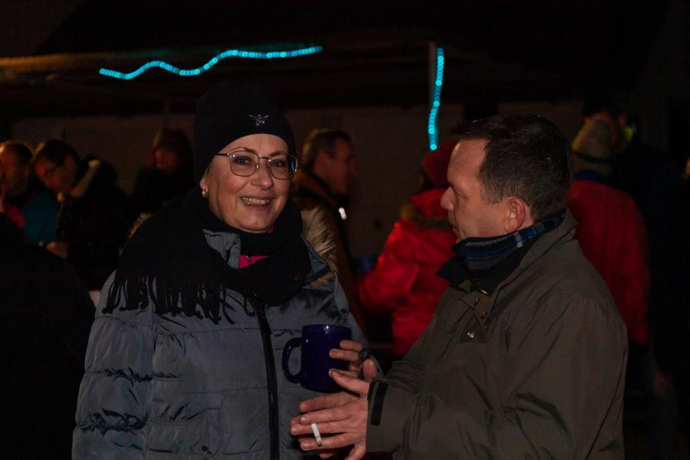 2019gluehweinfest0021