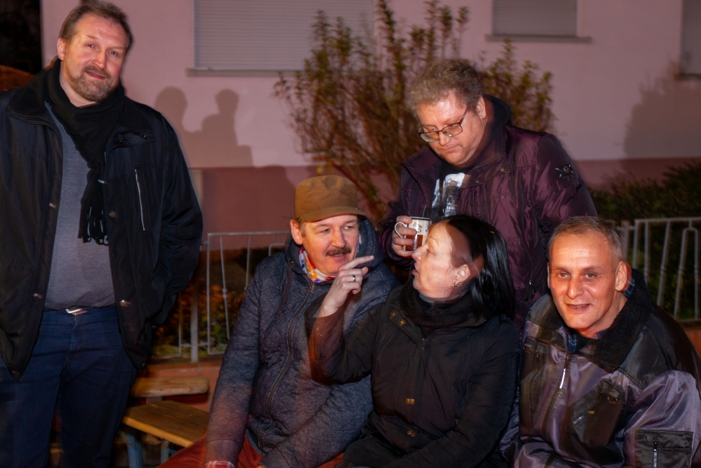 2019gluehweinfest0024