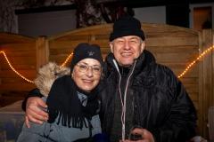 2019gluehweinfest0019