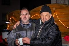 2019gluehweinfest0020