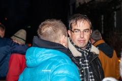 2019gluehweinfest0023