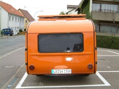 b_qek-orange2