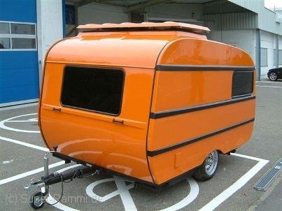 b_qek-orange4