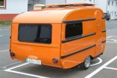 b_qek-orange1