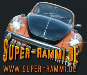 super-logo2