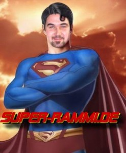 superman-rammi1
