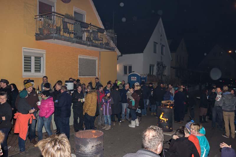 gluehweinfest2015-26