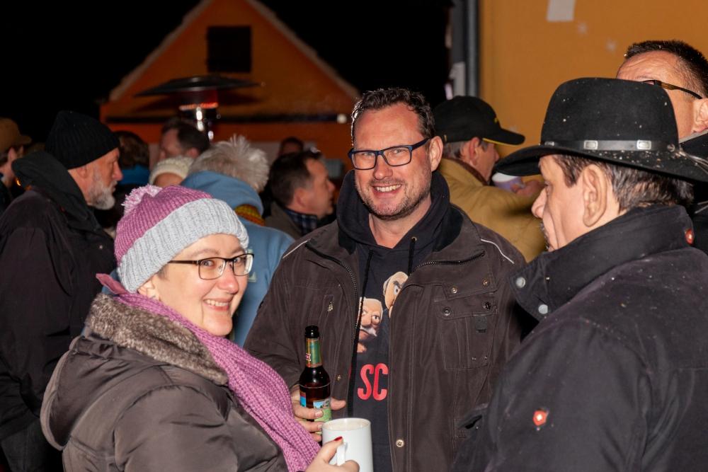 2019gluehweinfest0010