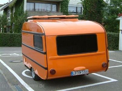b_qek-orange3