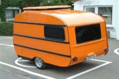 b_qek-orange5